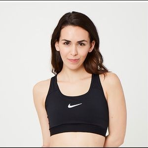Nike Women's Sports Bra - Small - Soul Cyc…
